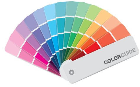 Using Color Theory to Enhance Your Room