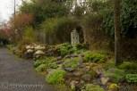 Belvedere House Mullingar - Garden - (C) Marta Stoklosa