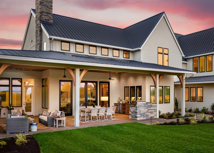 real estate agents summerville sc