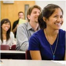 Access1 - Loyola Marymount Program Builds Diversity in Science and Engineering