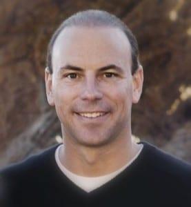 SternLMU e1446680259699 277x300 - Chris Stern '93: From Engineer to Entrepreneur