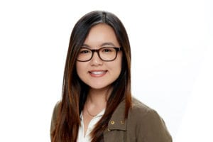 EileenChoe 4106 L 300x200 - Gaining Experience Through Internships