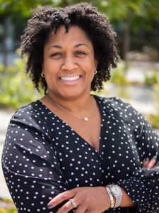 candacegivens page e1571337132907 - Alumna Uses Systems Engineering Skills to Keep Americans Safe