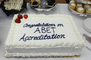 ABET 300x200 - LMU Engineering Programs Gain Reaccreditation