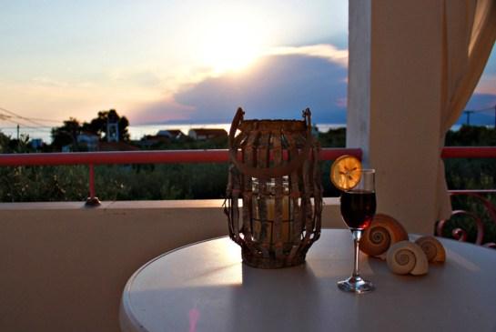 Villa Relax Thassos