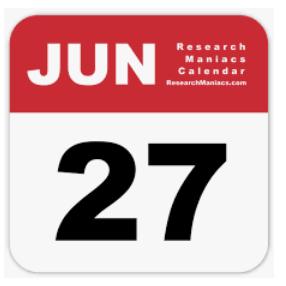 June-27-image