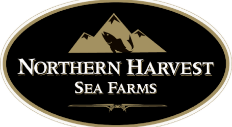 Northern Harvest Sea Farms Careers