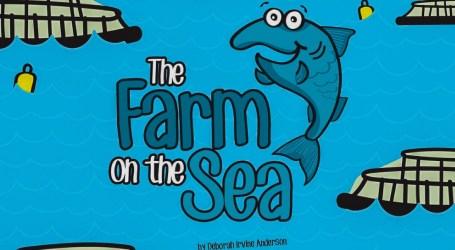The Farm on the Sea