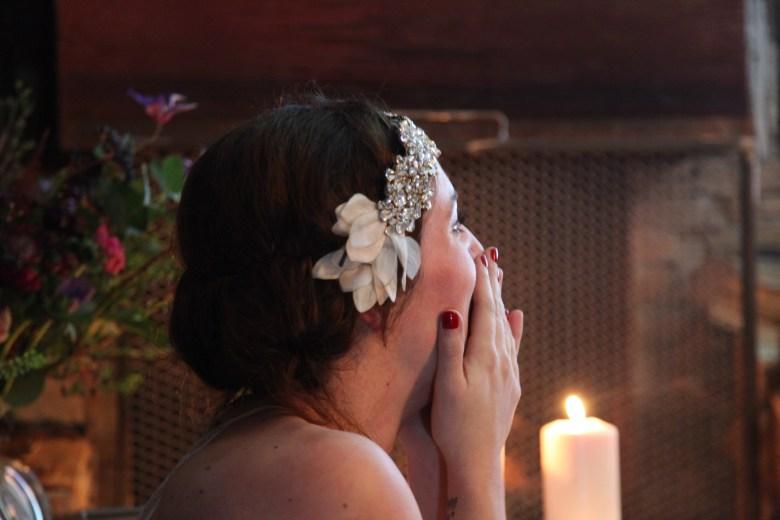 wedding ok.jpg