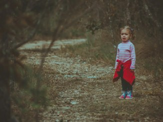 enfant infernal comportement difficile