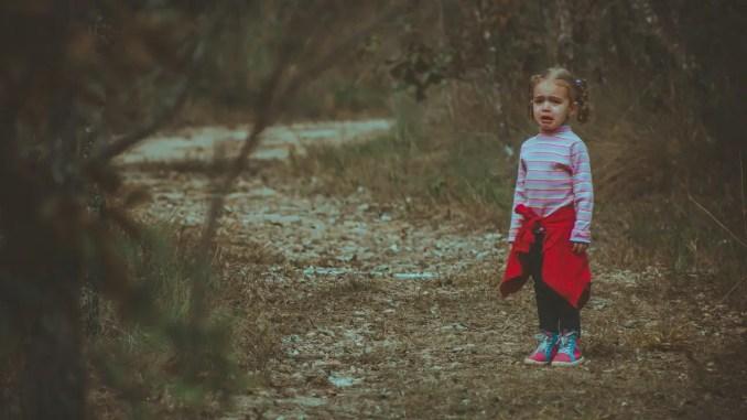 enfant infernal comportement difficile - enfantdifficile