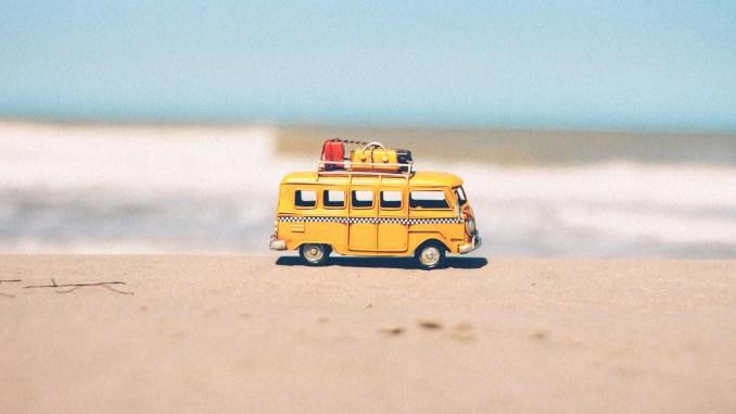 - adventure-beach-blue-386025