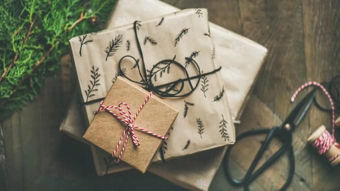 Cadeaux emballés - gifts-2998593_1280