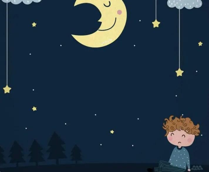 Histoires pour enfants: Souffleur de rêves