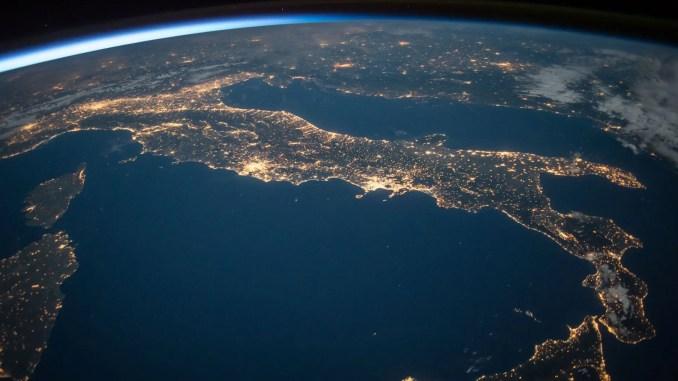 - astronomie atmosphere cosmos espace