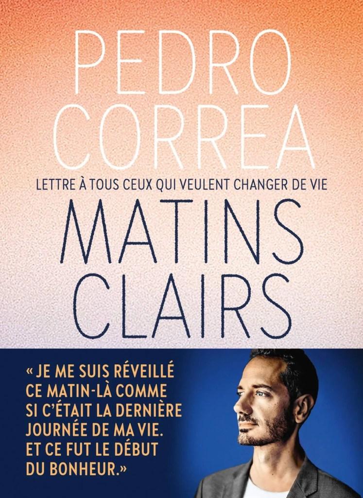 Matins Clairs Pedro Correa
