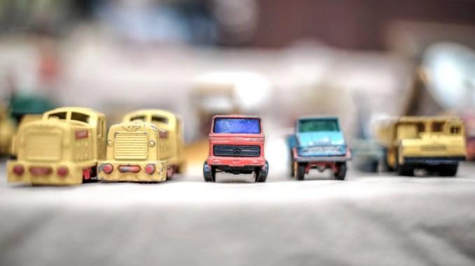 - car-kid-kids-toys-735783.jpeg