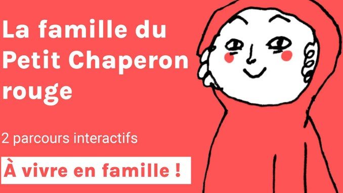 - chaperon