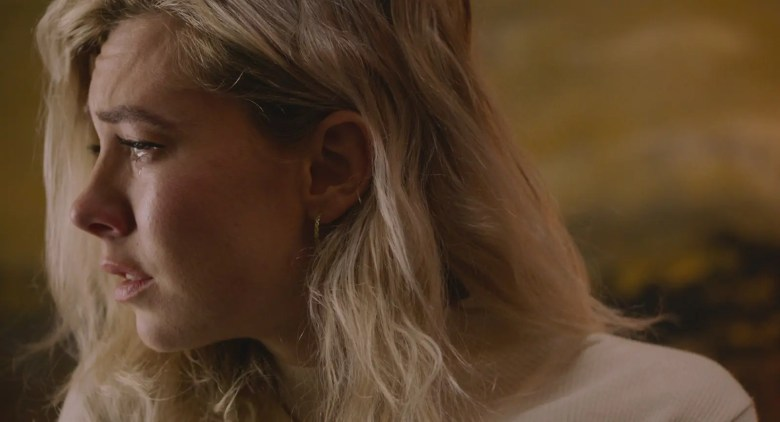 film pieces of woman vanessa kirby