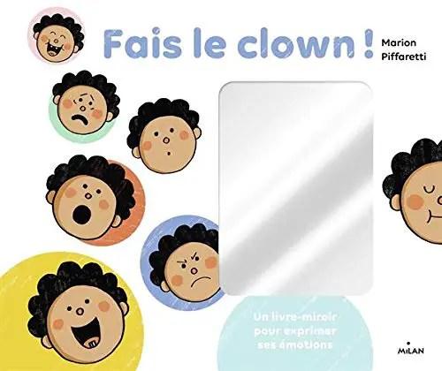 livres enfants 2 ans