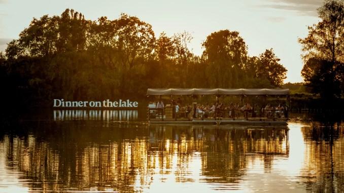 dinner on the lake restaurant flottant insolite belgique - 12-dinner-on-the-lake-2021