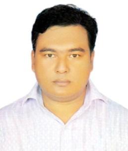 Muhammad Nasir Uddin