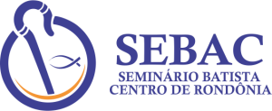 Logo do Sebac