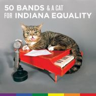 50-Bands-and-a-Cat_BUB