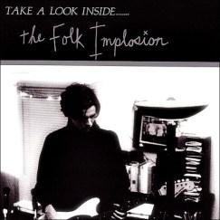 folk_implosion