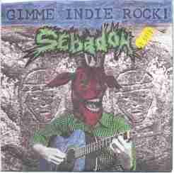 sebadoh indie rock