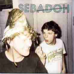 sebadoh Princess