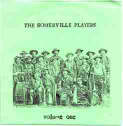 Somerville Players