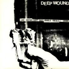 deep_wound
