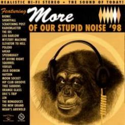 more_of_our_stupid_noise_98
