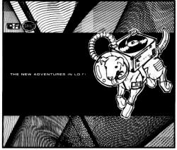 new_adventures_in_lo_fi