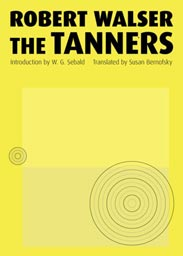 Walser The Tanners