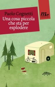 17_cover_cognetti_cosa_piccola_lowres