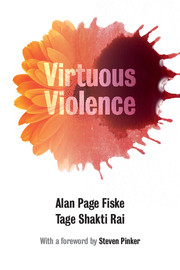 VirtuousViolence