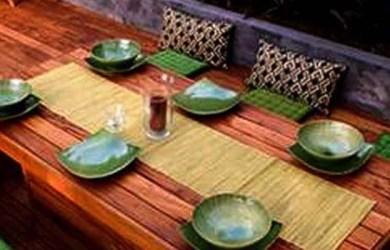 Tempat Makan Lesehan Bandung