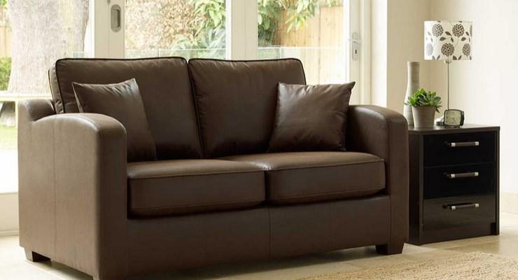 Tempat Jual Sofa Bekas Bagus Di Bandung Sebandung Com