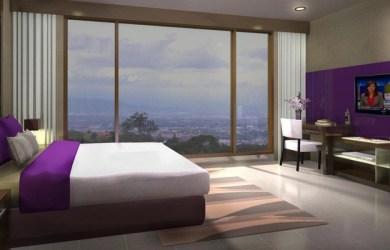 Hotel Tasikmalaya