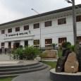 Wisata Sejarah dan Edukasi