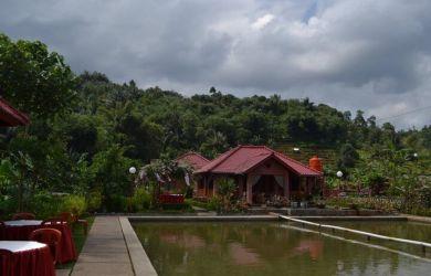 Tempat Pemancingan (1)