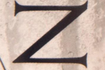 IMGP2806-2