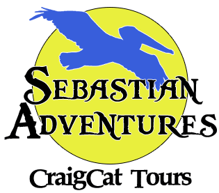 Sebastian Adventures