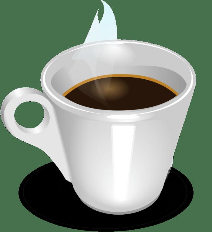 coffee-34251