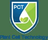 Ingrese a la pagina de Plant Cell Technology en el enlace bajo la imagen.