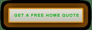 Button Home Insurance Quote