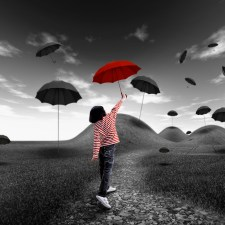 umbrella-5