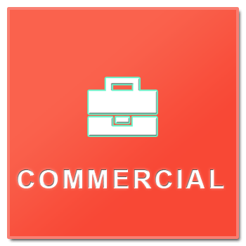 Free Commercial Insurance Quote Button New